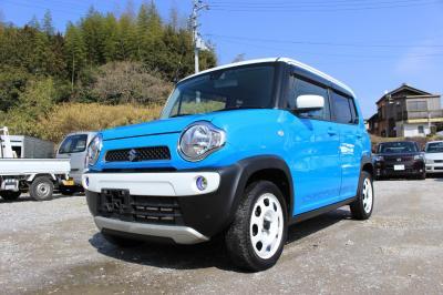 ff83c8246352 有)大山自動車整備工場(高知県高岡郡日高村)- お客様紹介|Mjnet