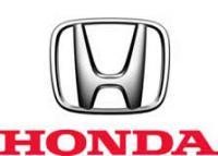 Honda Cars 愛媛 松山久米店 (認定中古車取扱店)
