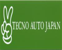 (株)テクノオートジャパン