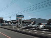 (有)南国自動車販売