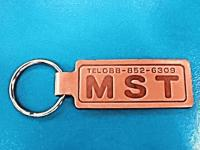 (株)MST