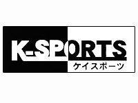 K-SPORTS(ケイスポーツ)