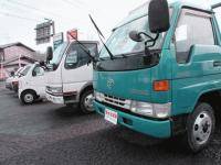 (有)東洋自動車