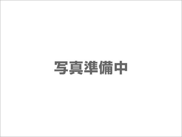 MJトラック ホンダ V-HA4